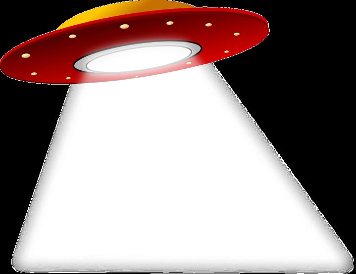 ufo-146541_1280