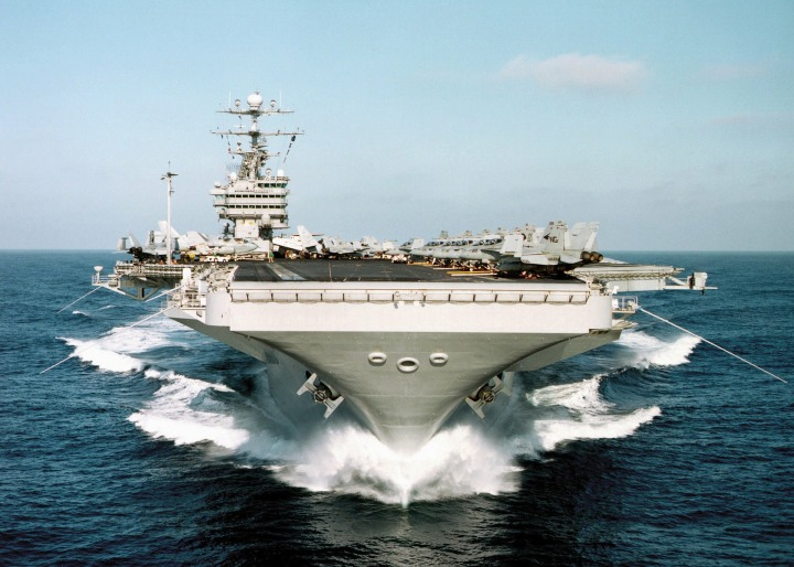 aircraft-carrier-1016_1920
