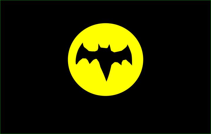 batman-2327941_1280