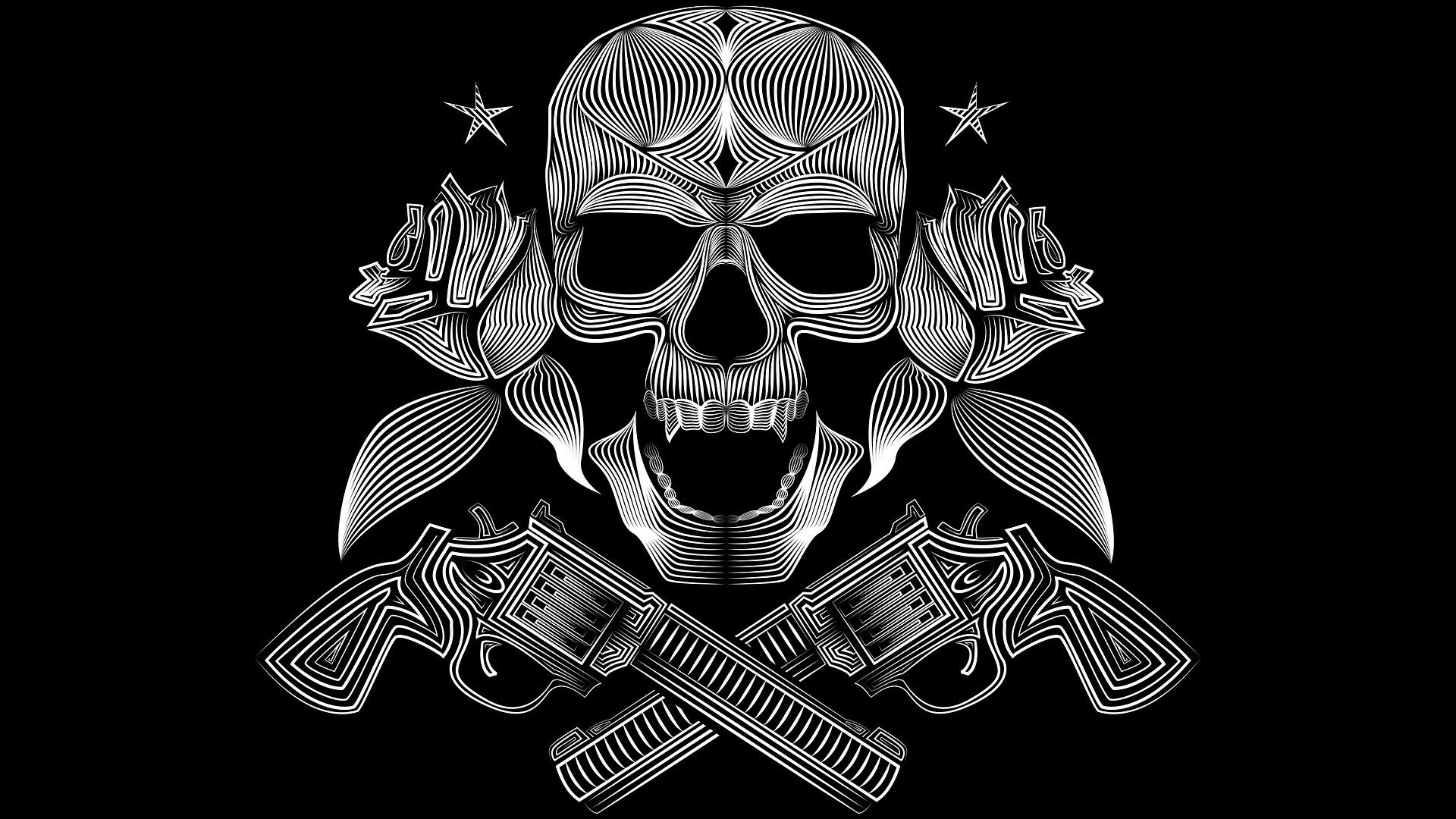 skull-2874993_1920