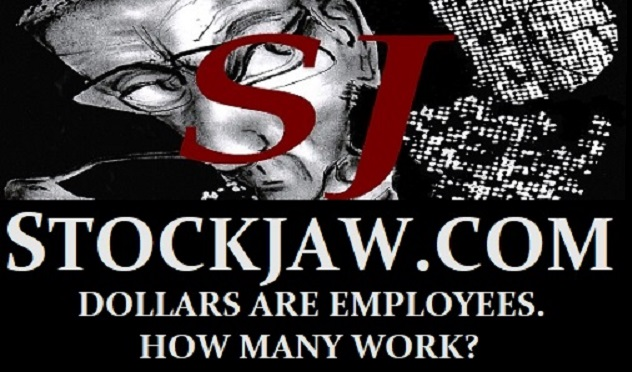 aaa-stockjaw-THE REAL BLACK, 125%, fixed