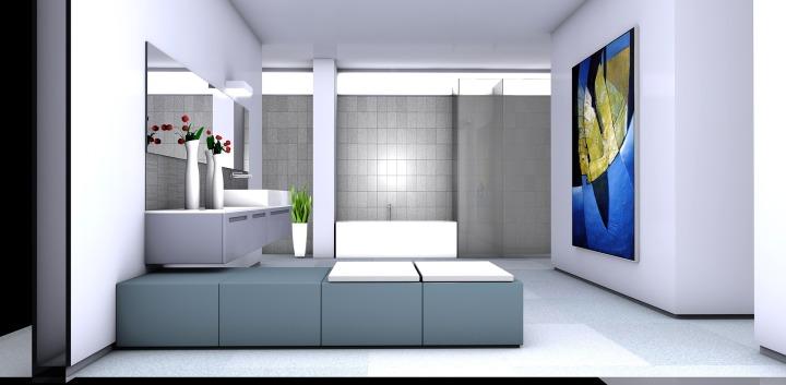 bathroom-1770211_1920