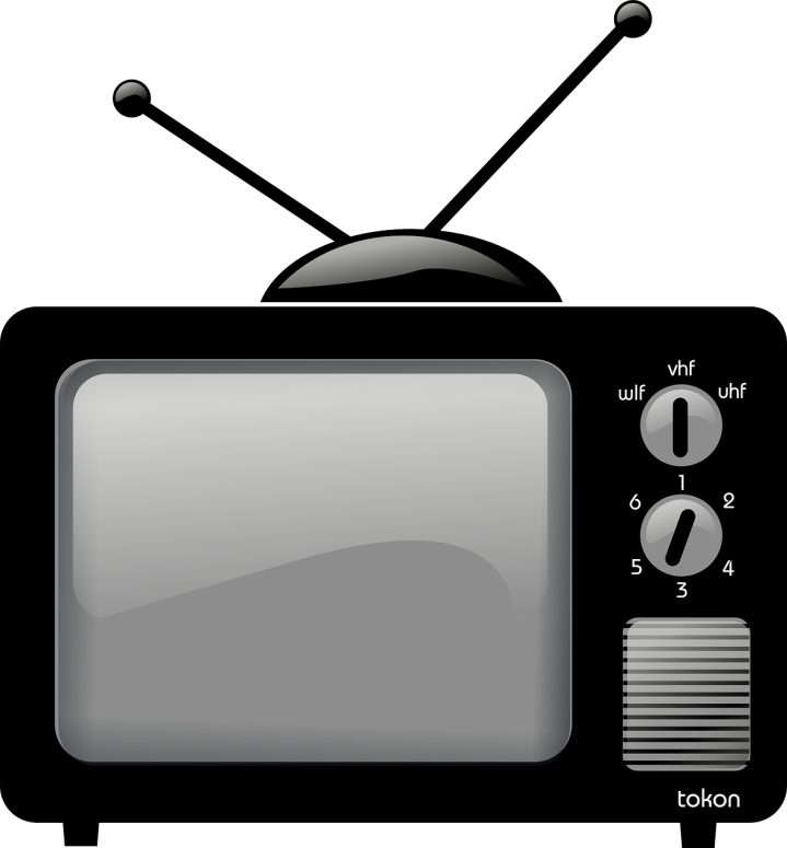 tv-36723_1280