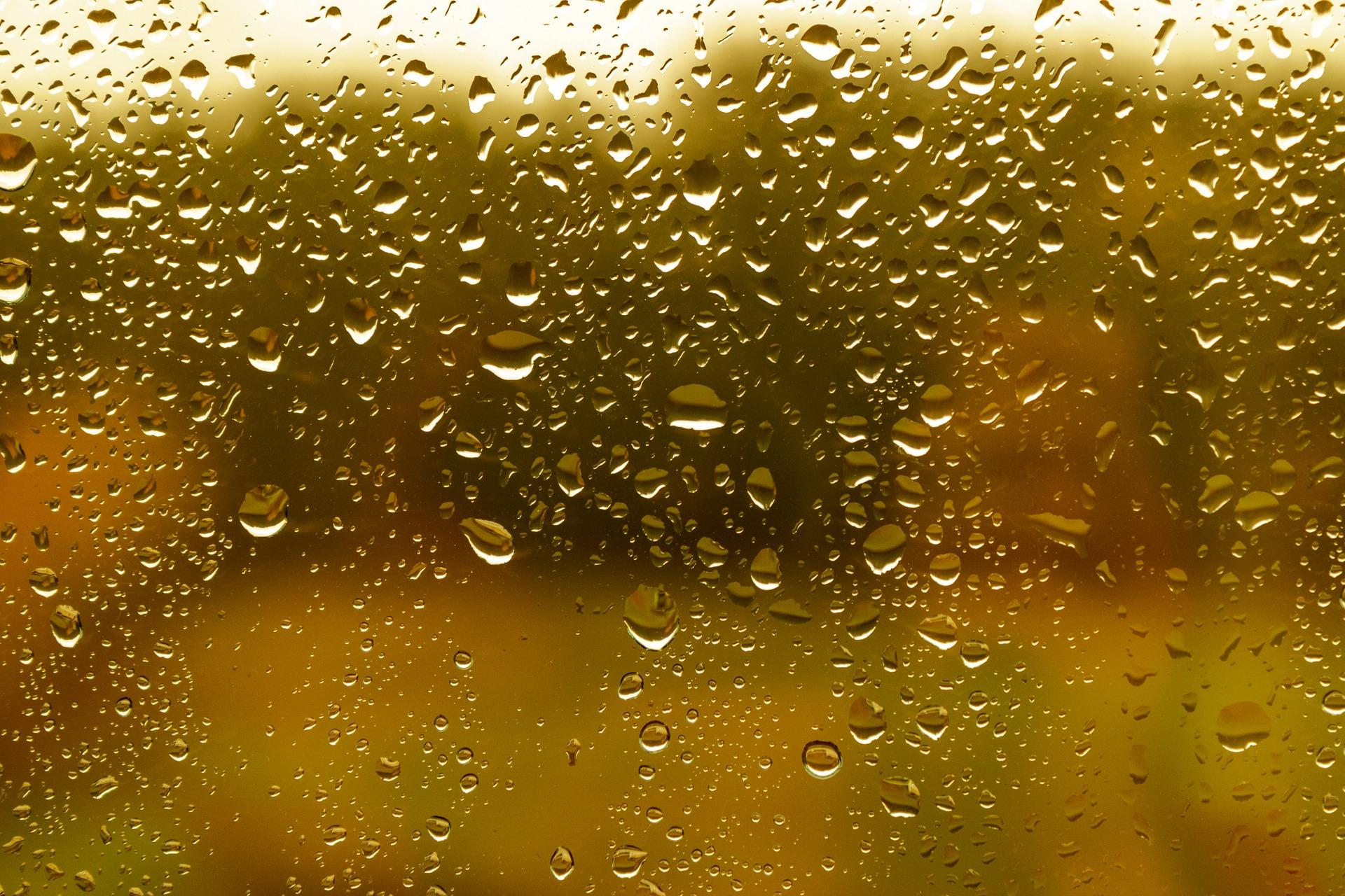 rain-3770216_1920