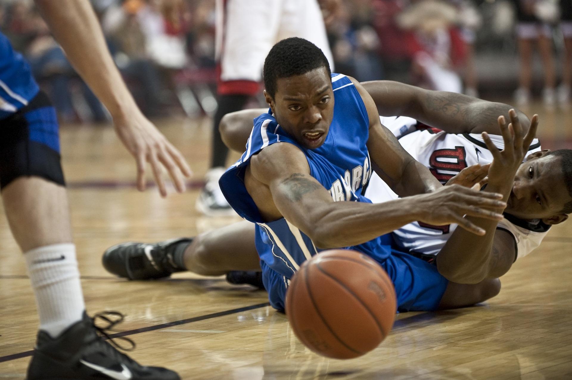 basketball-90904