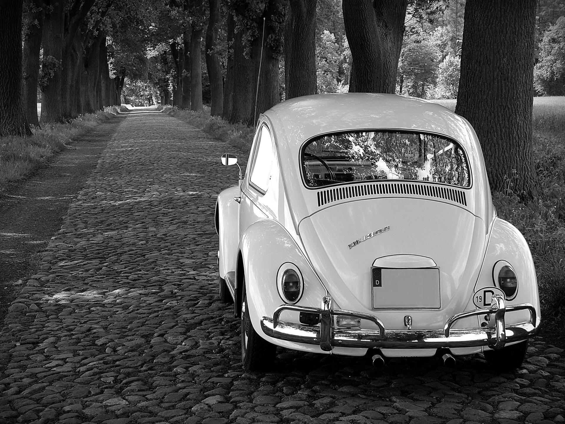 car, vw-1396112