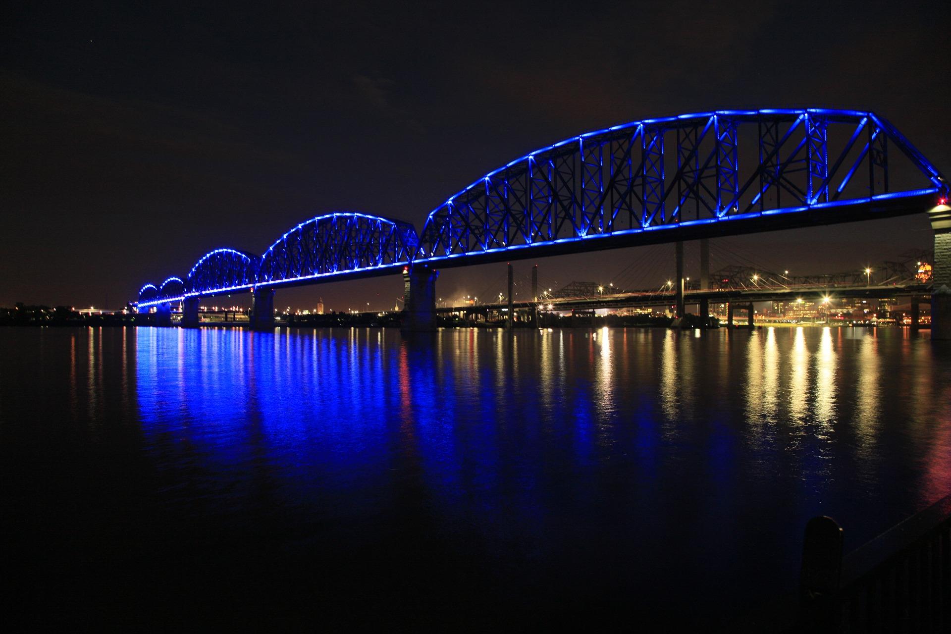 city, Louisville