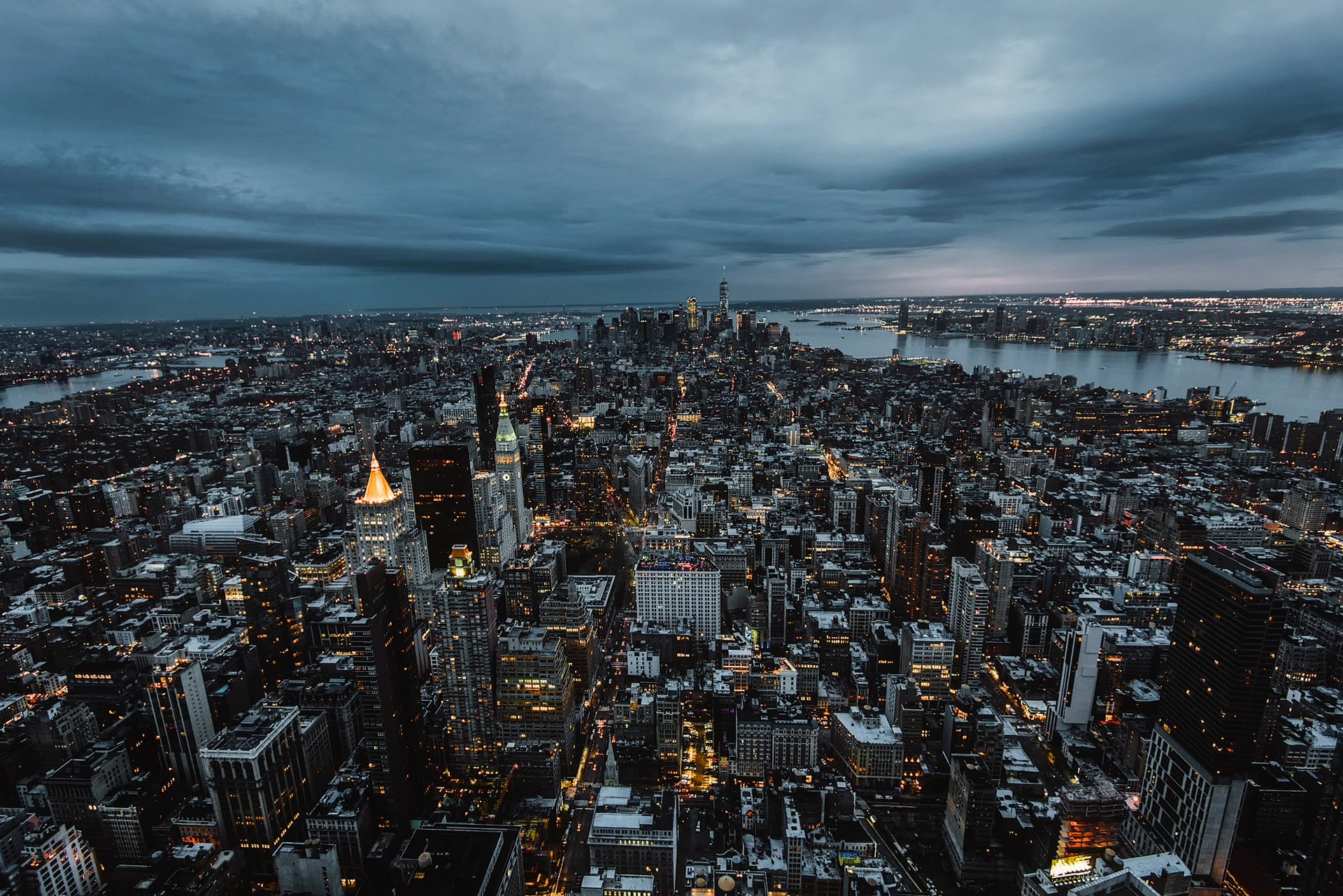 new-york-city-2263343_1920