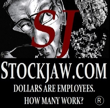 aaa-stockjaw-THE REAL BLACK, profile