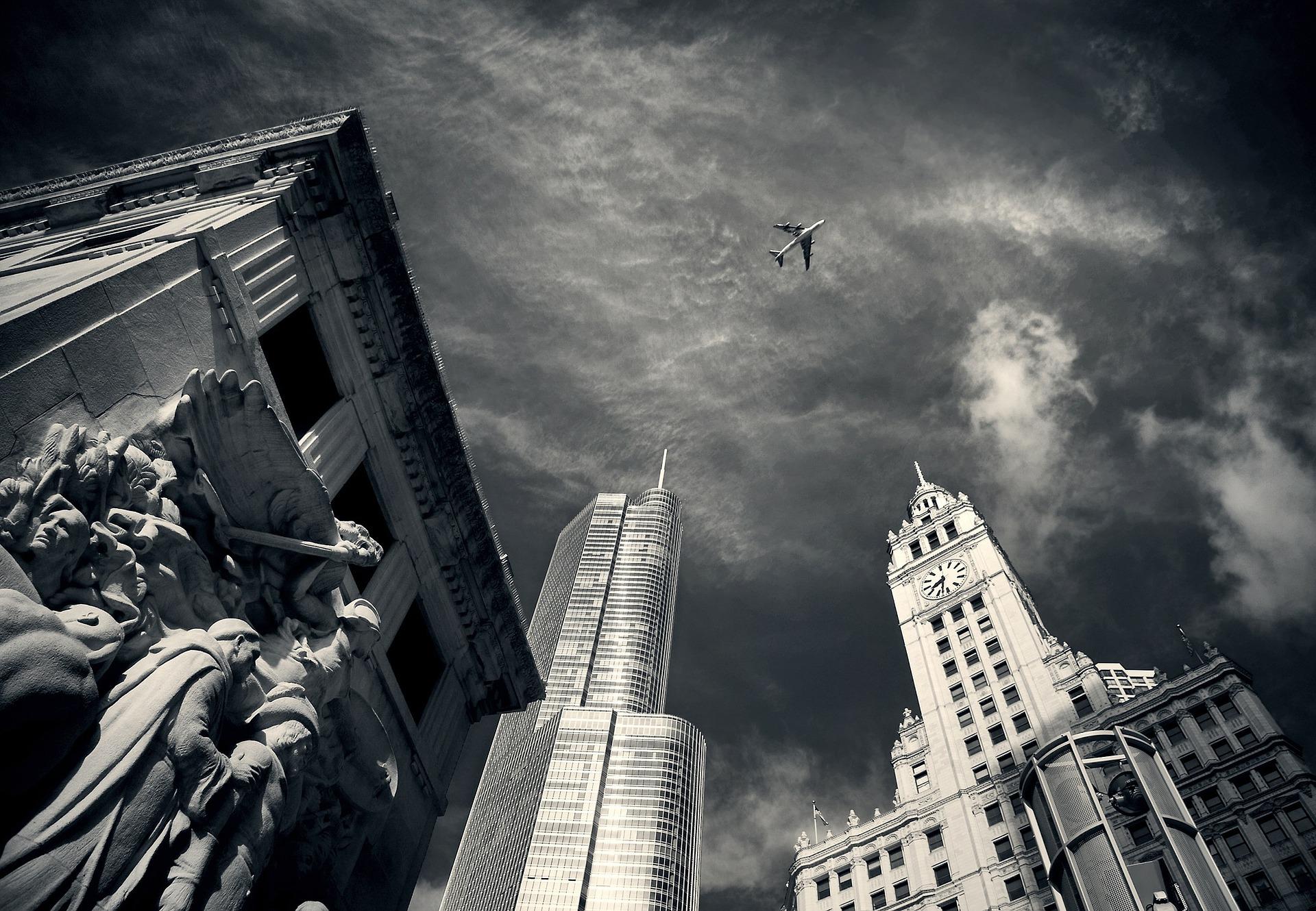 chicago-343941_1920