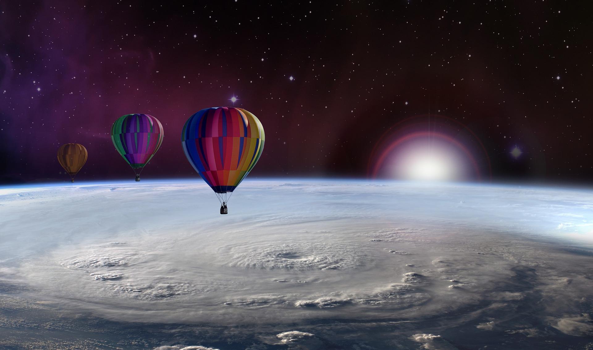 balloon-2388436_1920