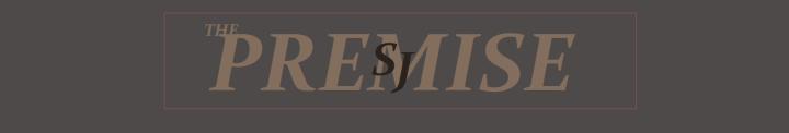 banner, premise2
