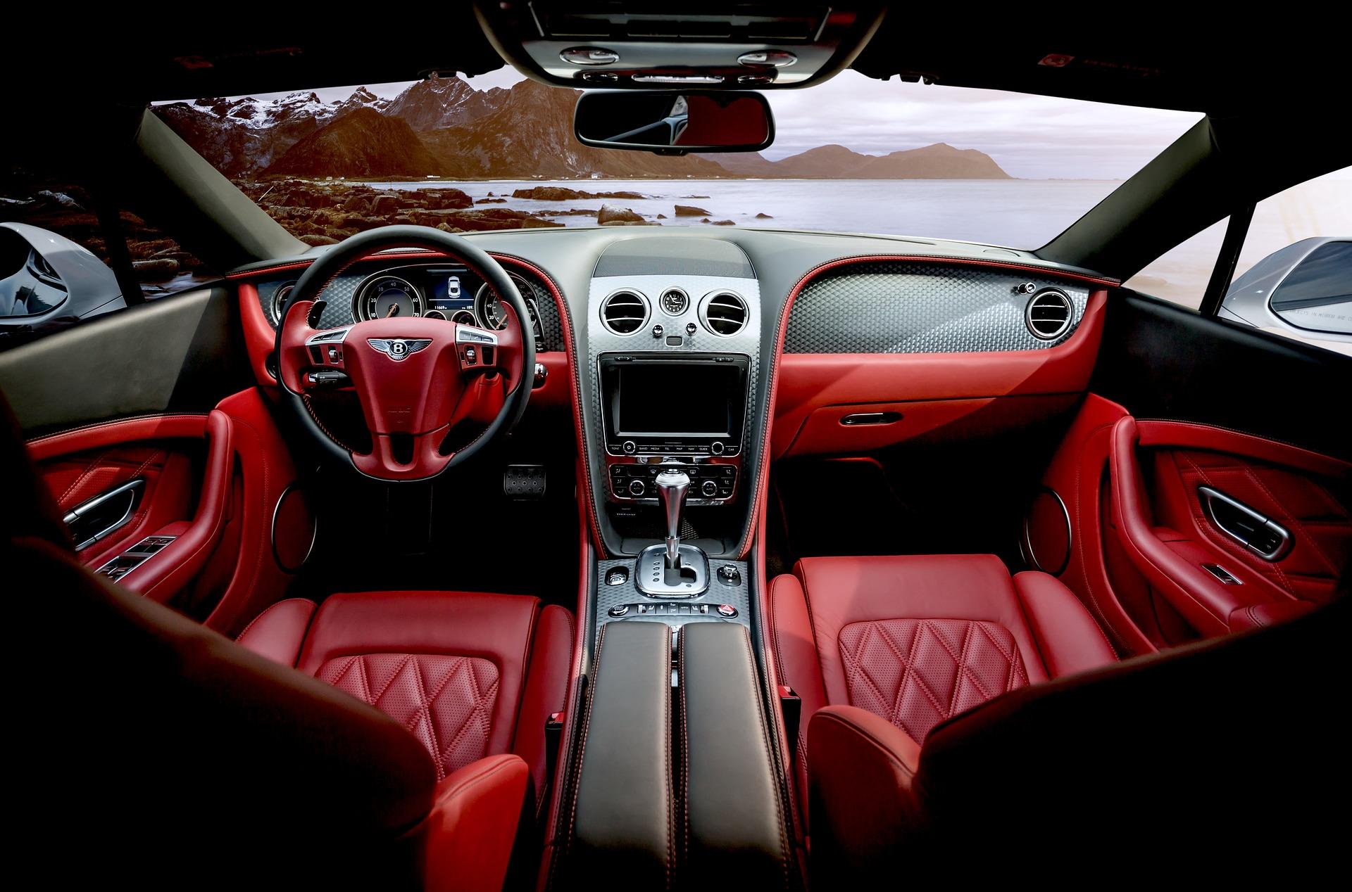 car, Bentley Gt Coupe