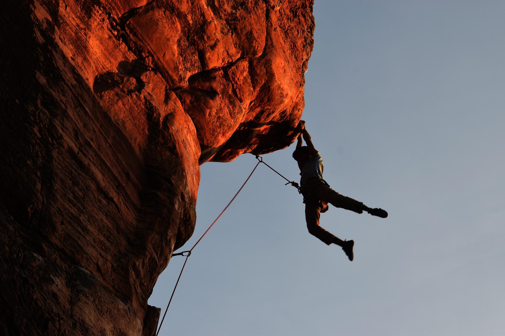 climbing-2264698_1920
