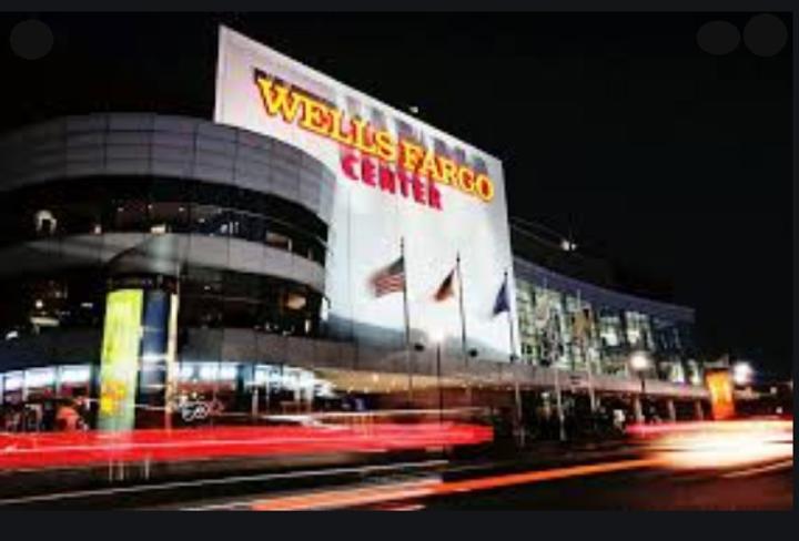 WFC Center