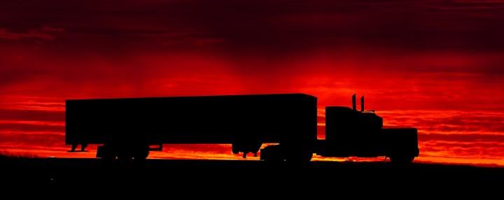 sunset-3378088_1920