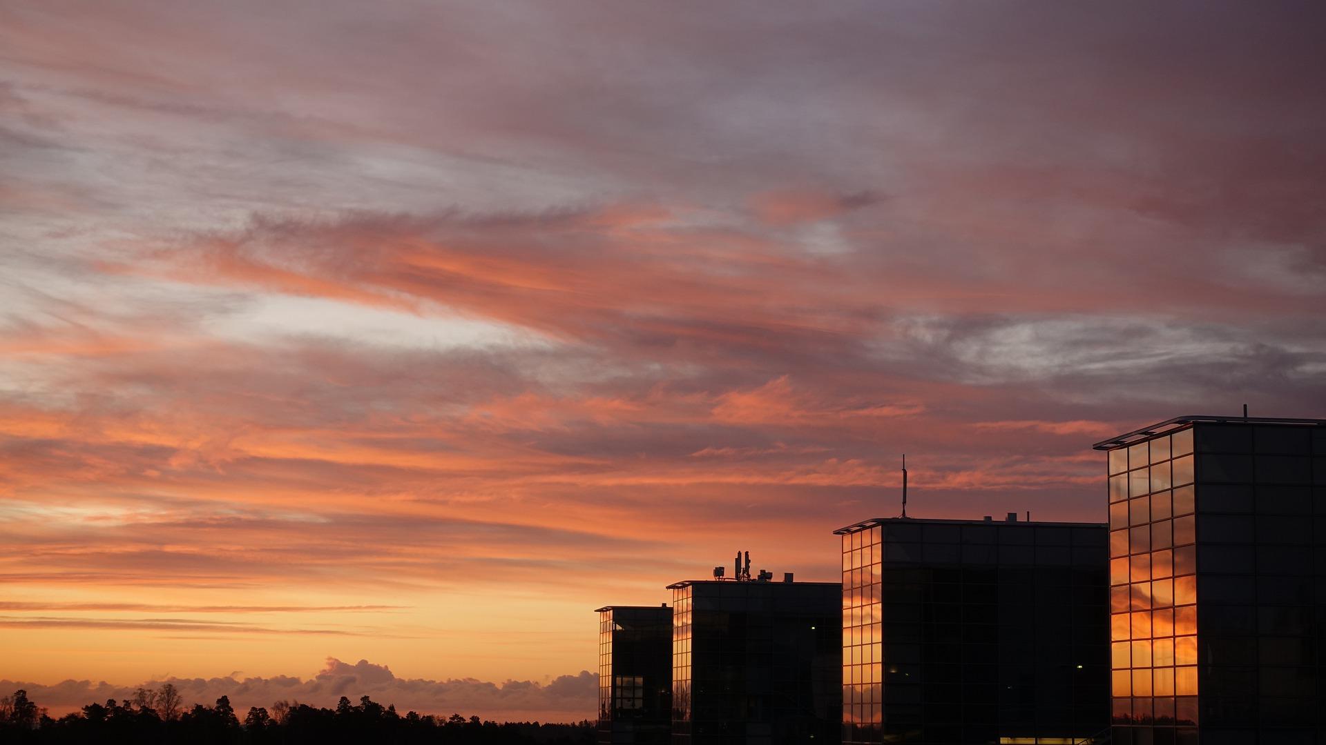 sunrise-4691053_1920