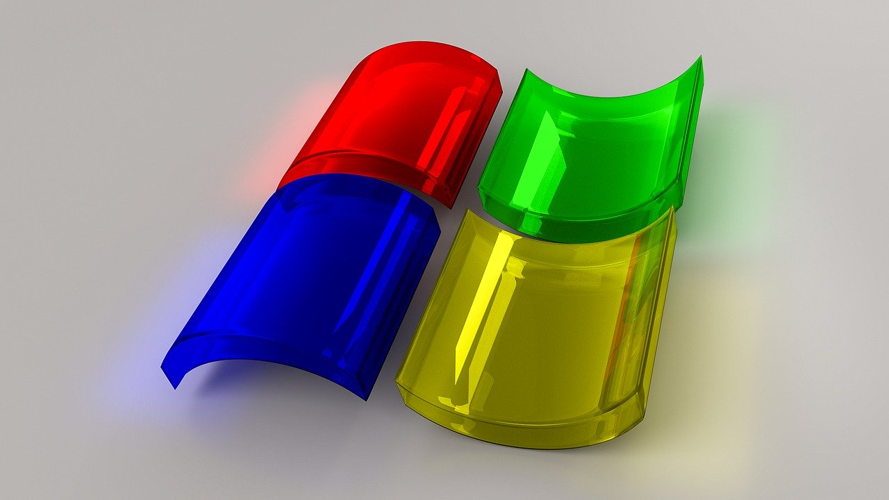 windows-1859187_1280