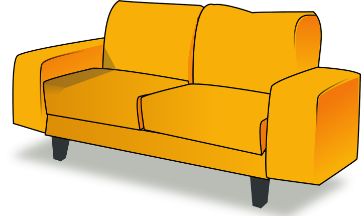 cropped-sofa.png