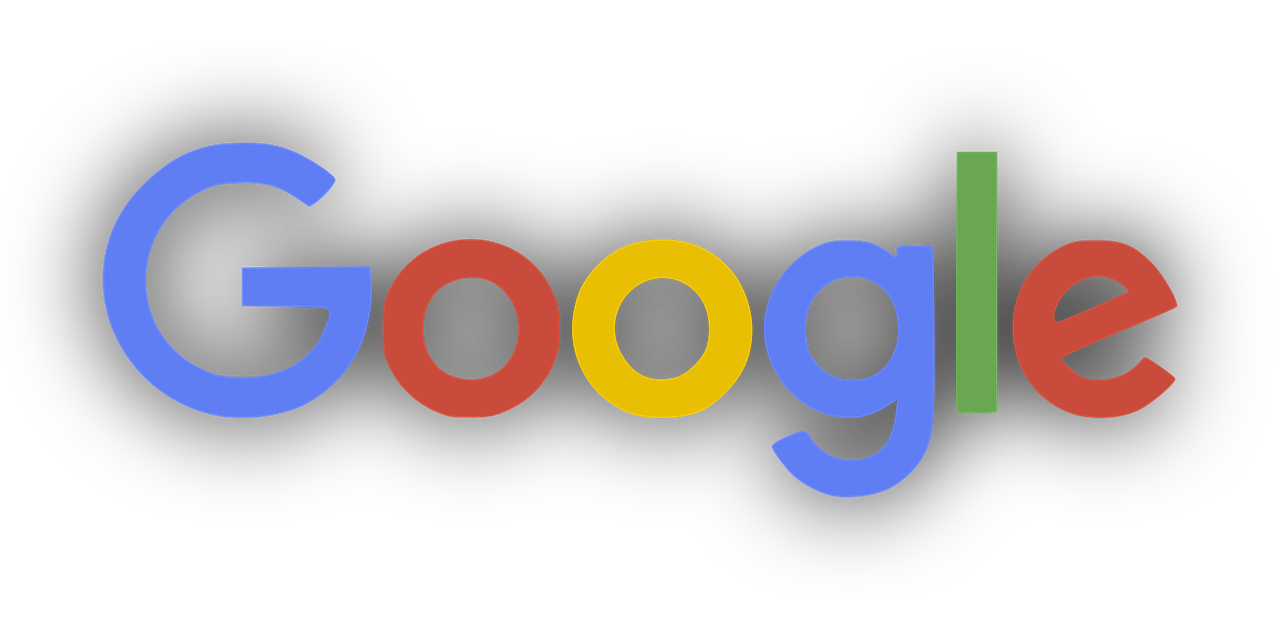 google-1088003_1280