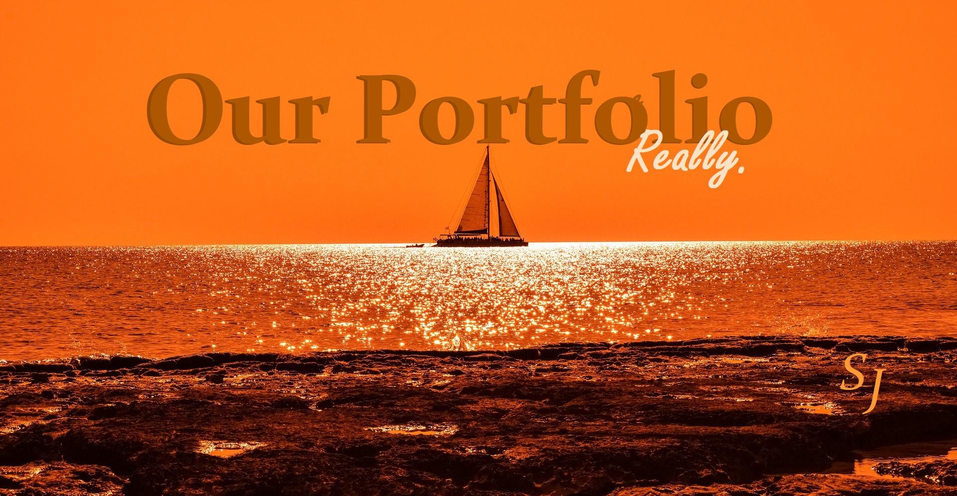 Our Portfolio 4